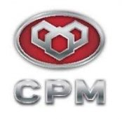 CP MOTOR MYANMAR CO.,LTD
